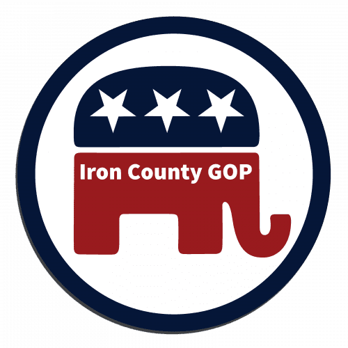 Iron County 2020 Nominating Convention