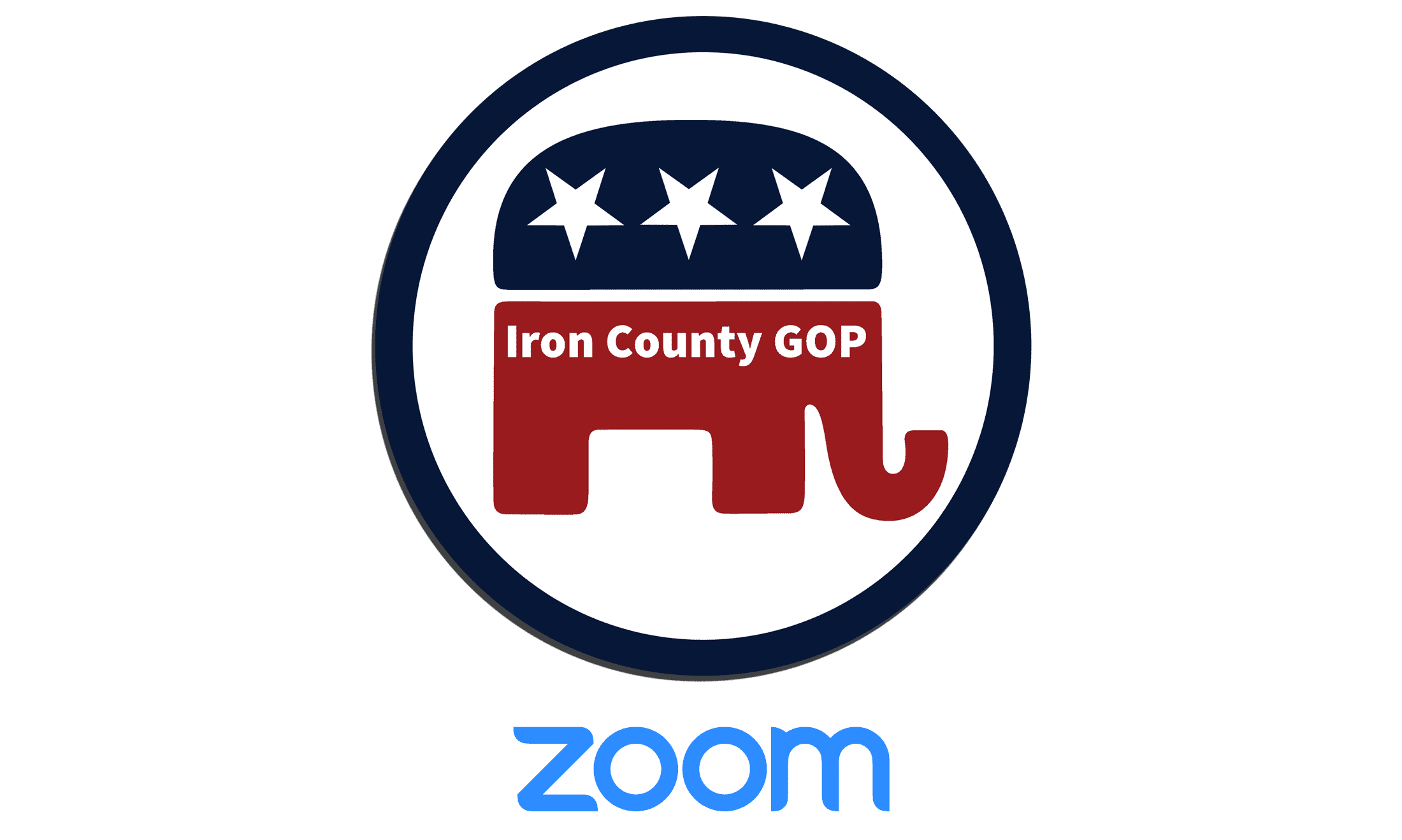 Iron County 2020 Convention – Live Stream