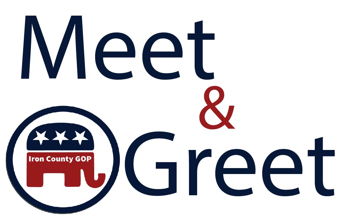 Read more about the article Candidate Meet and Greet Invitation